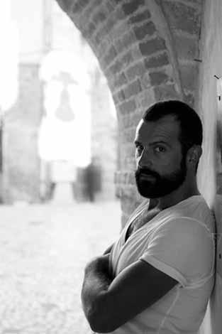 Marinelli-Roberto-raccontare-territorio-z